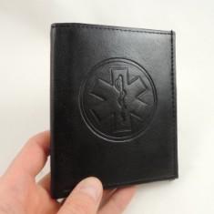 Peňaženka razená ZZS