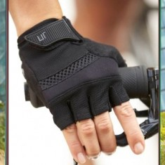 Bike Gloves Summer Unisex