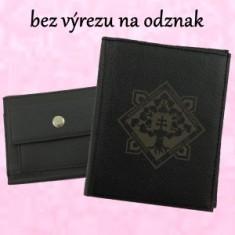 MINV Peňaženka - C mincovník