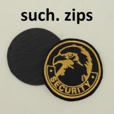 SBS logo orol SZIP