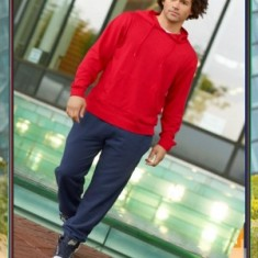 Men`s Jogging Pants